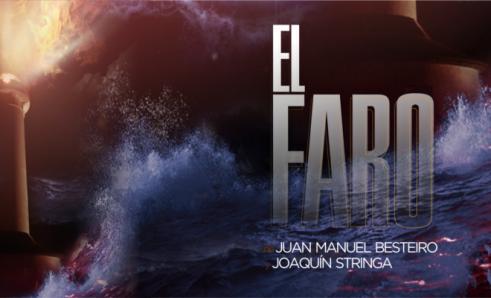facebook-faro-660x400