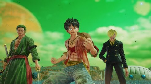 jump-force_2018_08-21-18_029_jpg_800x0_crop_upscale_q85