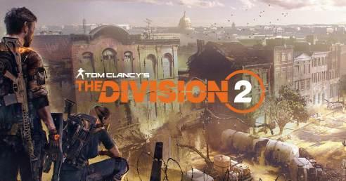 division2eg.jpg