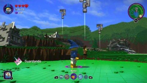 la_lego_pelicula_2_videojuego_analisis_010_gx-1024x5761116759920044652409.jpg