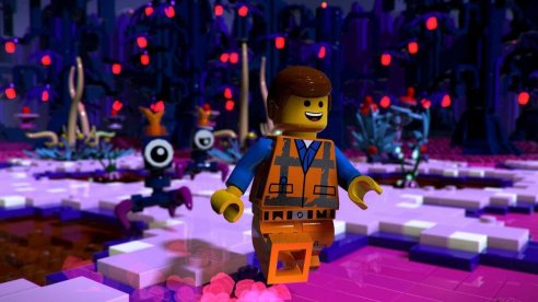 the-lego-movie-2-videogame-ps4-digital-1-estreno-2019-d_nq_np_711458-mla28847114253_122018-f3073953450142426717.jpg