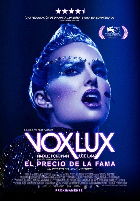 VoxLux_poster ARG.jpg