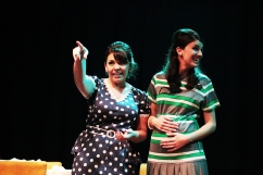 04-Lia Bagnoli y Pilar Abentin