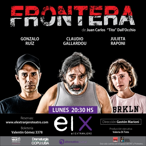 Flyer Frontera.jpg