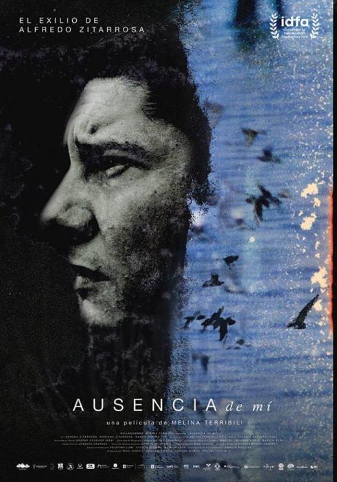 AUSENCIADEMI1357_poster