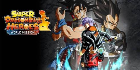 Super-Dragon-Ball-933x467