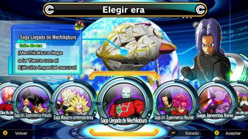 super-dragon-ball-heroes-world-misison_0.jpg