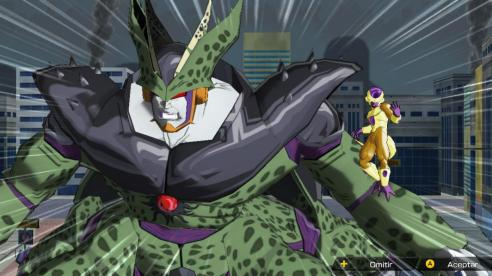 super-dragon-ball-heroes-world-misison_8.jpg
