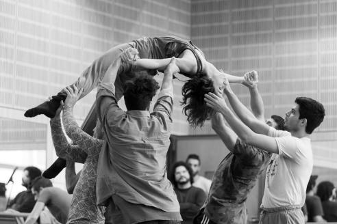 2019-06-21-danza-teatro-san-martin-ensayo-ballet-coreografa-eleonora-comelli-foto-manuel-pose-varela-03.jpg