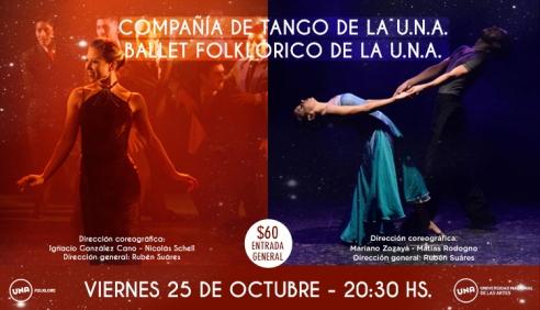 flyer-web-Tango-folklore-UNA