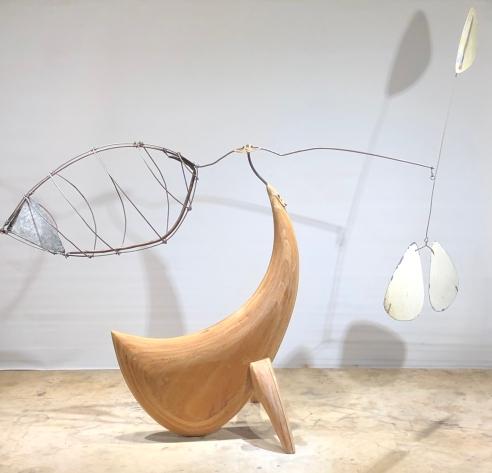 Álvarez Forn - imagen - 1